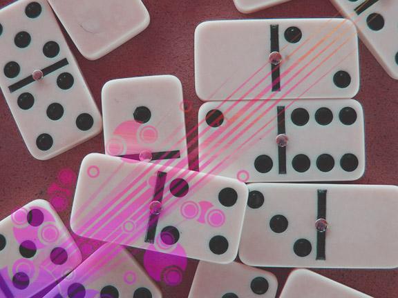 Cara Bermain Domino Qq Online Terpercaya